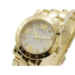 マーク バイ マークジェイコブス MBM3226 MARC BY JACOBS クオーツ レディース 腕時計 (ST)(長期保証3年付)|sophias