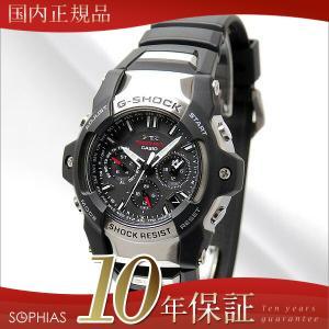 【国内正規品】 【長期保証10年】 カシオ G-SHOCK ■商品番号: GS-1400-1AJF ...