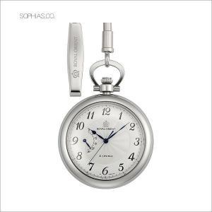オリエント ORIENT WE0041EG ロイヤルオリエント 手巻き 懐中時計|sophias