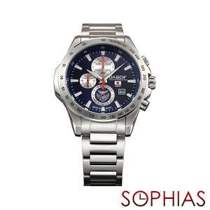 ケンテックス S648M-01 腕時計 自衛隊モデル プロフェッショナル 航空自衛隊 メンズ (長期保証3年付)|sophias