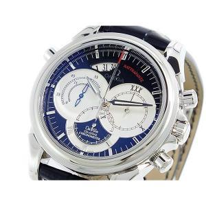 オメガ OMEGA デビル コーアクシャル ラトラパンテ 自動巻 メンズ 腕時計 48475031|sophias