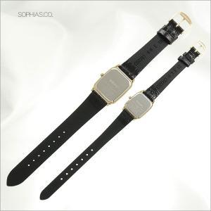 セイコー ペア腕時計 SCDP040 & SSDA080 スピリット クオーツ時計 ペアウォッチ (長期保証10年付)|sophias|04