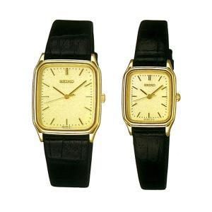 セイコー ペア腕時計 SCDP040 & SSDA080 スピリット クオーツ時計 ペアウォッチ (長期保証10年付)|sophias|05