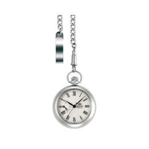 オリエント ワールドステージコレクション WV0031DD ベーシック 手巻き 懐中時計 (長期保証3年付)|sophias