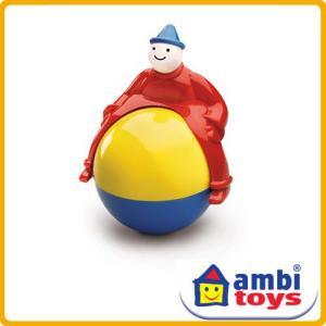 <ボーネルンド> アンビトーイ ambi toys マジックマン soprano