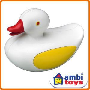 <ボーネルンド> アンビトーイ ambi toys バスダック soprano
