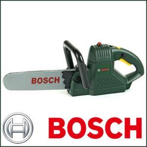 <ボーネルンド> ボッシュチェーンソー 電動工具のおもちゃ|soprano