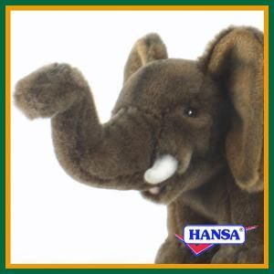 ●オーストラリアのhansa社が制作したAFRICANA(アフリカ サファリ )シリーズのリアルなア...
