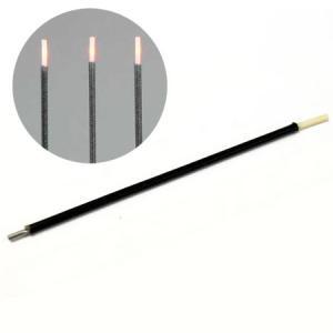 電子線香器 安心 取り替え用お線香 (1本)|soprano