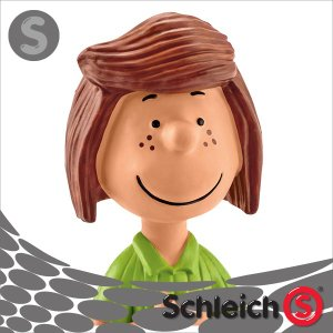 Schleich シュライヒ社フィギュア 22052 ペパーミントパティ Peppermint Pa...