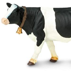 ●アメリカのSafari社が製作した、牧場で見られる  動物たちのフィギアです。  愛嬌のある動物た...