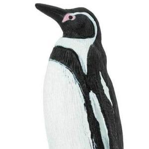 サファリ社 フィギュア 276229 フンボルトペンギン