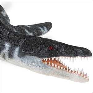 サファリ社 恐竜フィギュア 300529 リオプレウロドン