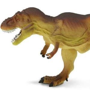 サファリ社 フィギュア 300729 ティラノサウルス|soprano