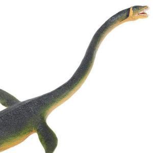 サファリ社 恐竜フィギュア 302429 エラスモサウルス|soprano