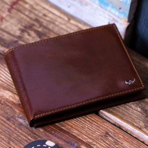 Golden Head ゴールデンヘッド COLORADO コロラド 1154-05 2つ折り財布 カード入れ 札入れ メンズ 本革 Wallet|soprano