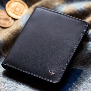 Golden Head ゴールデンヘッド POLO ポロ 1230-50 3つ折り財布 カード入れ 札入れ メンズ 本革 Combi Wallet|soprano