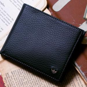 Golden Head ゴールデンヘッド SIENA シエナ 1362-46 2つ折り財布 カード入れ 札入れ メンズ 本革 Wallet|soprano