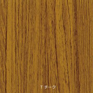 折畳み 会議用テーブル 法人様限定 幅1500...の詳細画像1