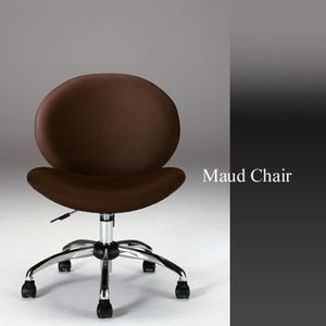 送料無料 スタイリッシュオフィスチェア Maud  AY HA-900 smtb-tk|sora-ichiban
