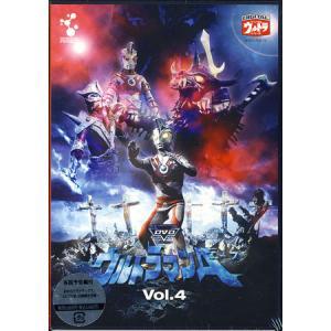 ■タイトル:DVDウルトラマンA vol.4 ■監督: ■出演者:特撮(映像)、高峰圭二、星光子 ■...