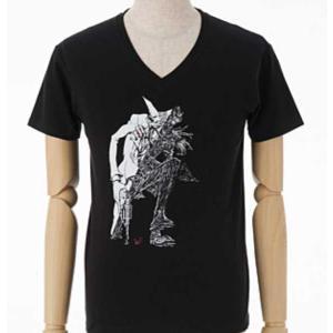 次元大介の墓標 Tシャツ Lサイズ ルパン三世 (雑貨)|sora3