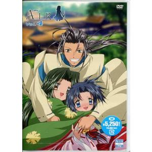 DVD/AIR Vol.4