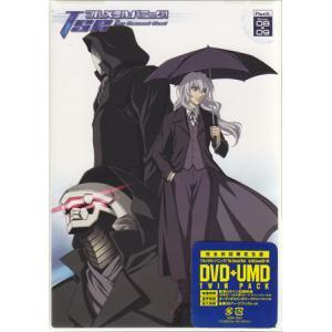 フルメタル パニック  The Second Raid ActIII,Scene.. / フルメタル パニック   DVD