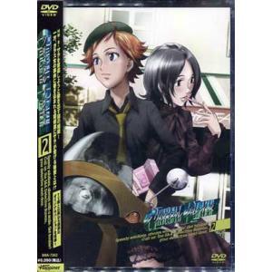 クリスタル ブレイズ 2  DVD