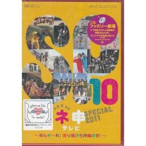 AKB48 ネ申テレビ スペシャル メンソーレ!走り続けろ沖縄の冬 (DVD)|sora3