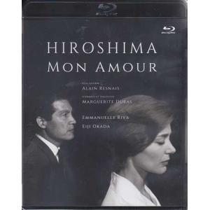 二十四時間の情事(ヒロシマ・モナムール)|sora3