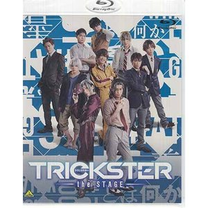 TRICKSTER 〜the STAGE〜