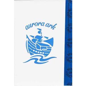 BUMP OF CHICKEN TOUR 2019 aurora ark TOKYO DOME 初回限定盤 (DVD)|sora3