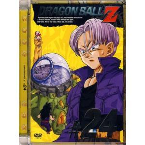 DRAGON BALL Z #24|sora3