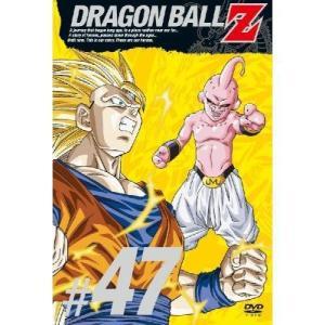 DRAGON BALL Z #47|sora3