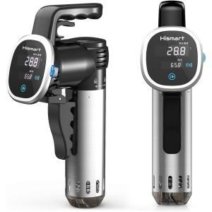 プロも絶賛話題のハイスマートジャパン低温調理器Viande(ビアンデ)は日本に新登場日本向けに設計を一新 sorachip3