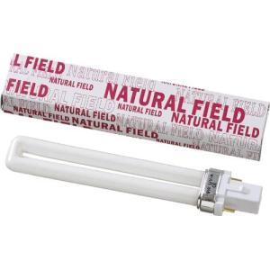 Natural Field UV 替ライト(パーソナル用)|sorachip3