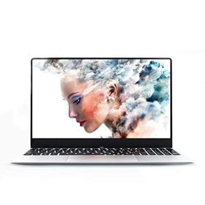 Core i7/2016 Office全金属 狭額縁15.6インチ超薄軽量大画面発光キーボード ノートパソコン 高速静音Core i7-45|sorachip3