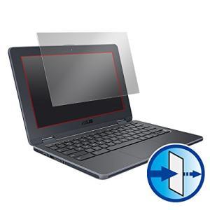 ASUS Chromebook C204 / Chromebook 12 C223NA / Chromebook Flip C214-BW0|sorachip3