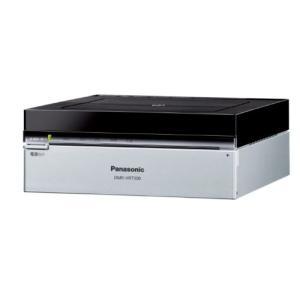 パナソニック 500GB HDDレコーダー DMR-HRT300-S|sorachip3