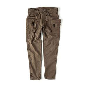 (グリップスワニー)Grip Swany Fire Proof Pants Olive Lサイズ GSP-46|sorachip3