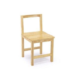 椅子 チェア ノスタルジックナチュラルファニチャー シンプルナチュラル soranew