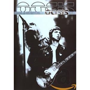 Oasis: Familiar to Millions [DVD] [Import] soranoshouten