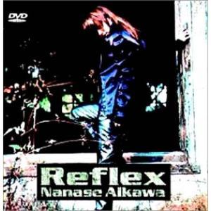 Reflex [DVD] soranoshouten