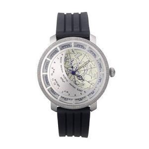 Planisphere Watch|soranoshouten