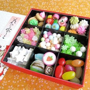 京都 和菓子 花の都 (詰め合わせ) soranoshouten