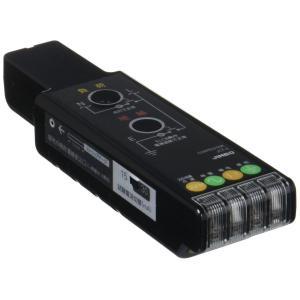 神保電器 コンテスター JCT-3|soranoshouten