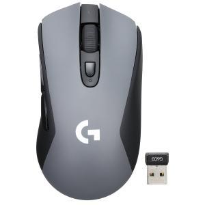 ワイヤレス ゲーミングマウス ロジクール G603 Bluetooth対応 LIGHTSPEED|soranoshouten