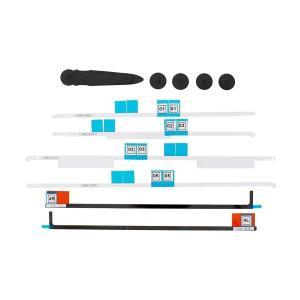Olivins iMac 21.5インチ(Late2012〜Mid2017)用のディスプレイ両面テープと専用オープナーのセットです|soranoshouten