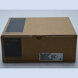 産業用 MR-J2S-350Bサーボドライバサーボアンプ MR-Jシリーズ MRJ2S350B|soranoshouten
